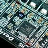 remont_smartfonov_neisp_img_02